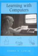 the book Learning with Computers