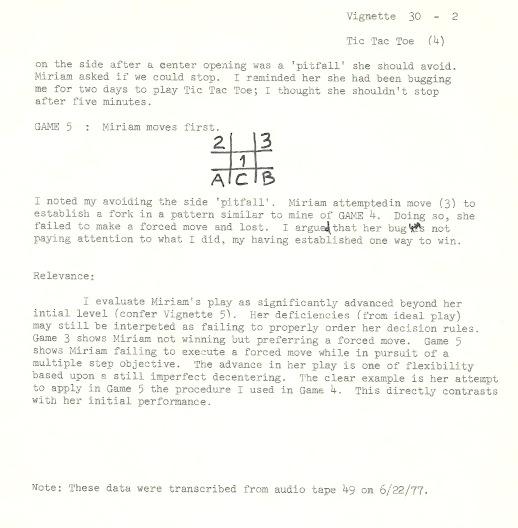 Vn 30-2 Original Fair copy, temporary upload