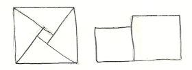 Vn 77-1 Pythagorean puzzle