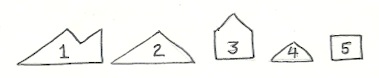 Vn 77-2 Glenn's puzzle (1)