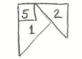 Vn 77-3 Glenn's puzzle (2)