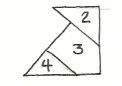 Vn 77-4 Glenn's puzzle (3)