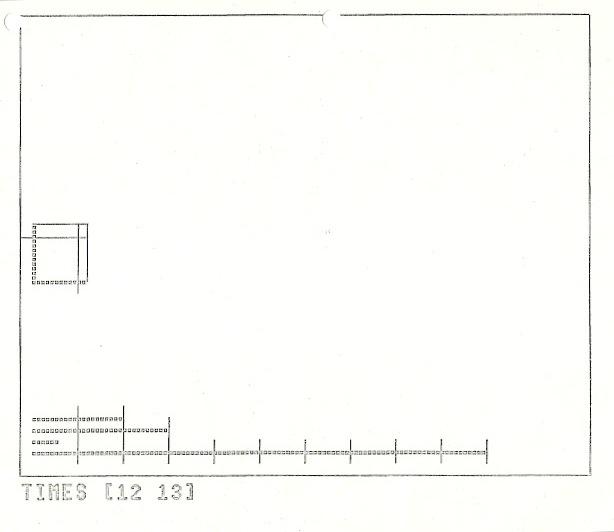RAL protocol 13-A3