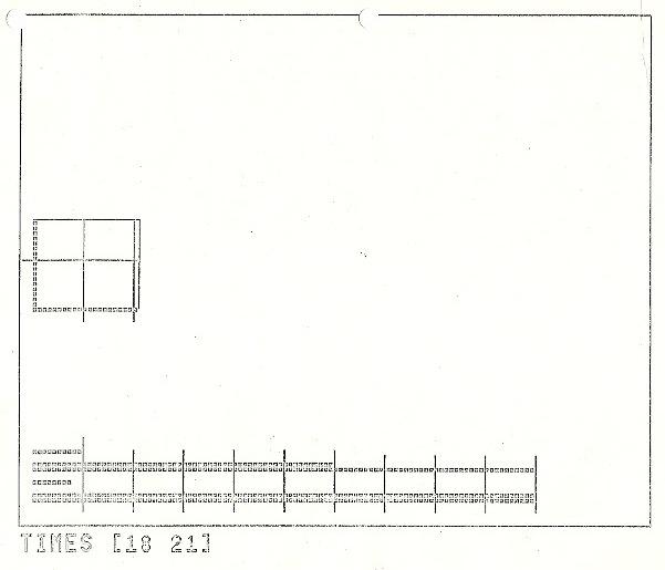 RAL protocol 13-A4