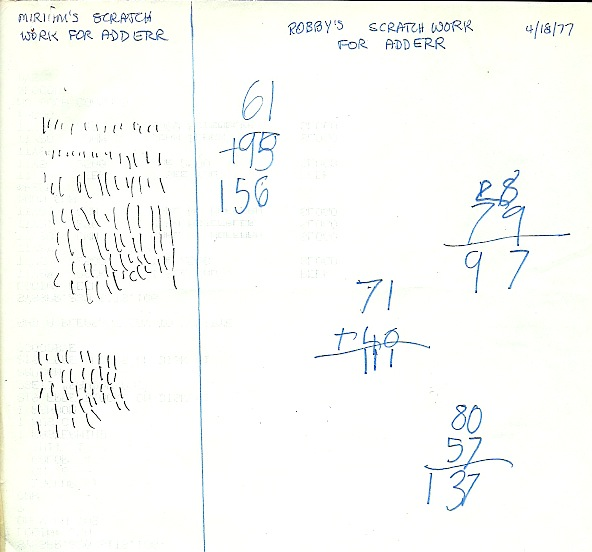 TISarithmetic.D