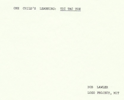 OCL3T,P01At75