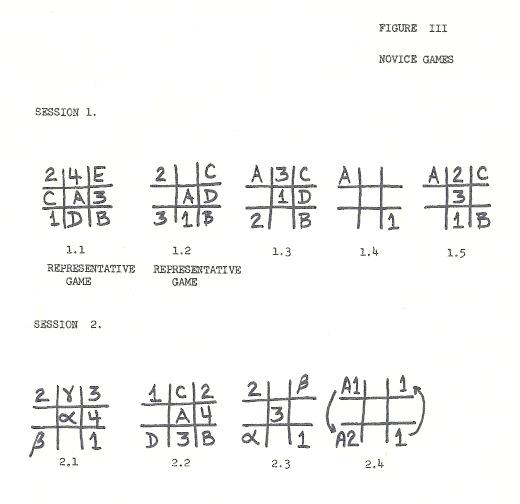 OCL3T,P12At75