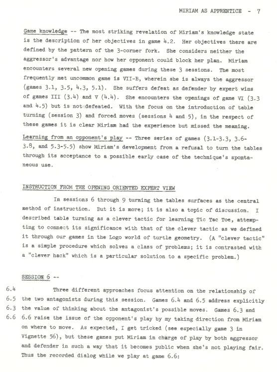 OCL3T,P24At75