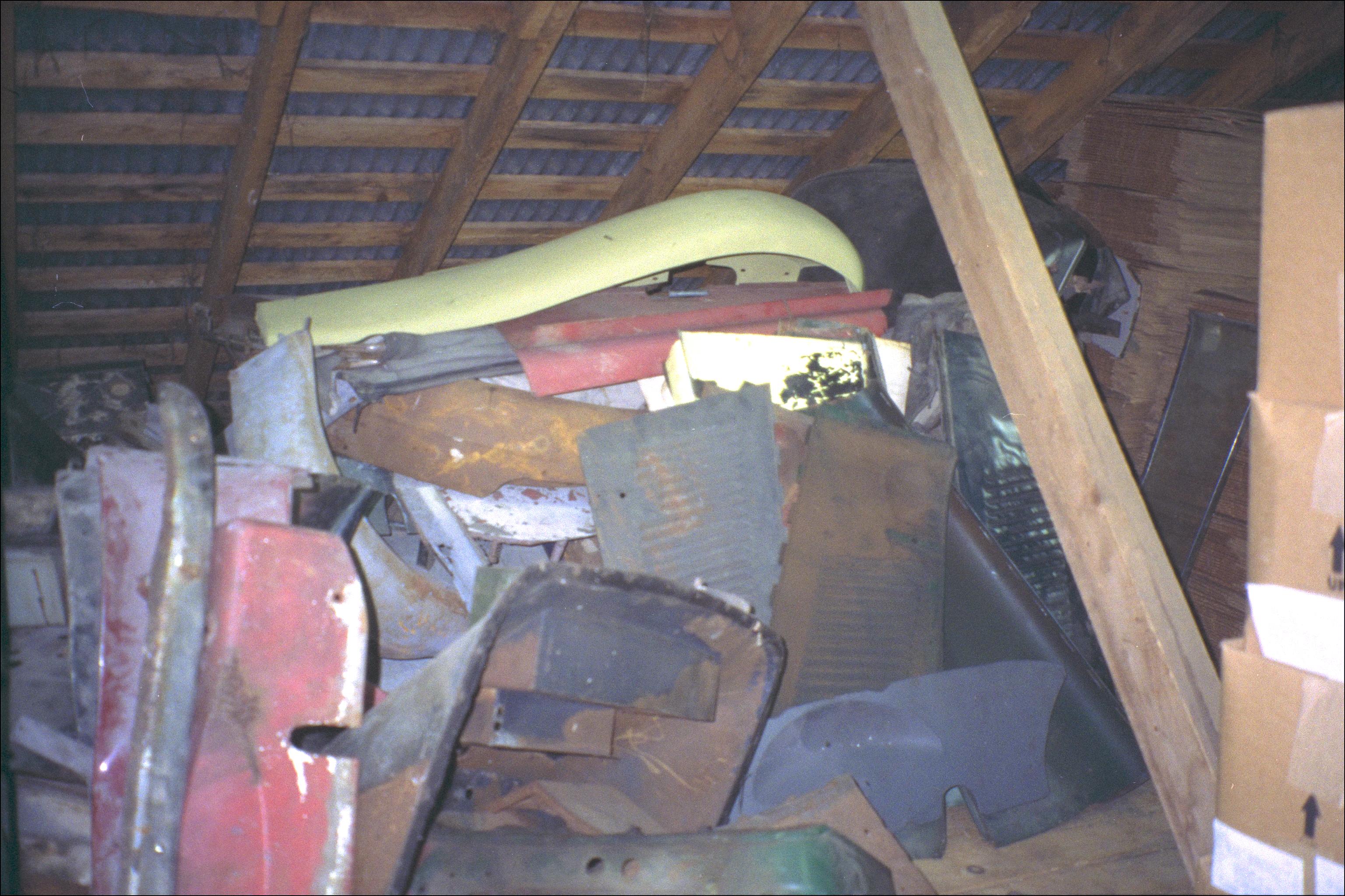 IMG5049 Abingdon Spares Parts 3