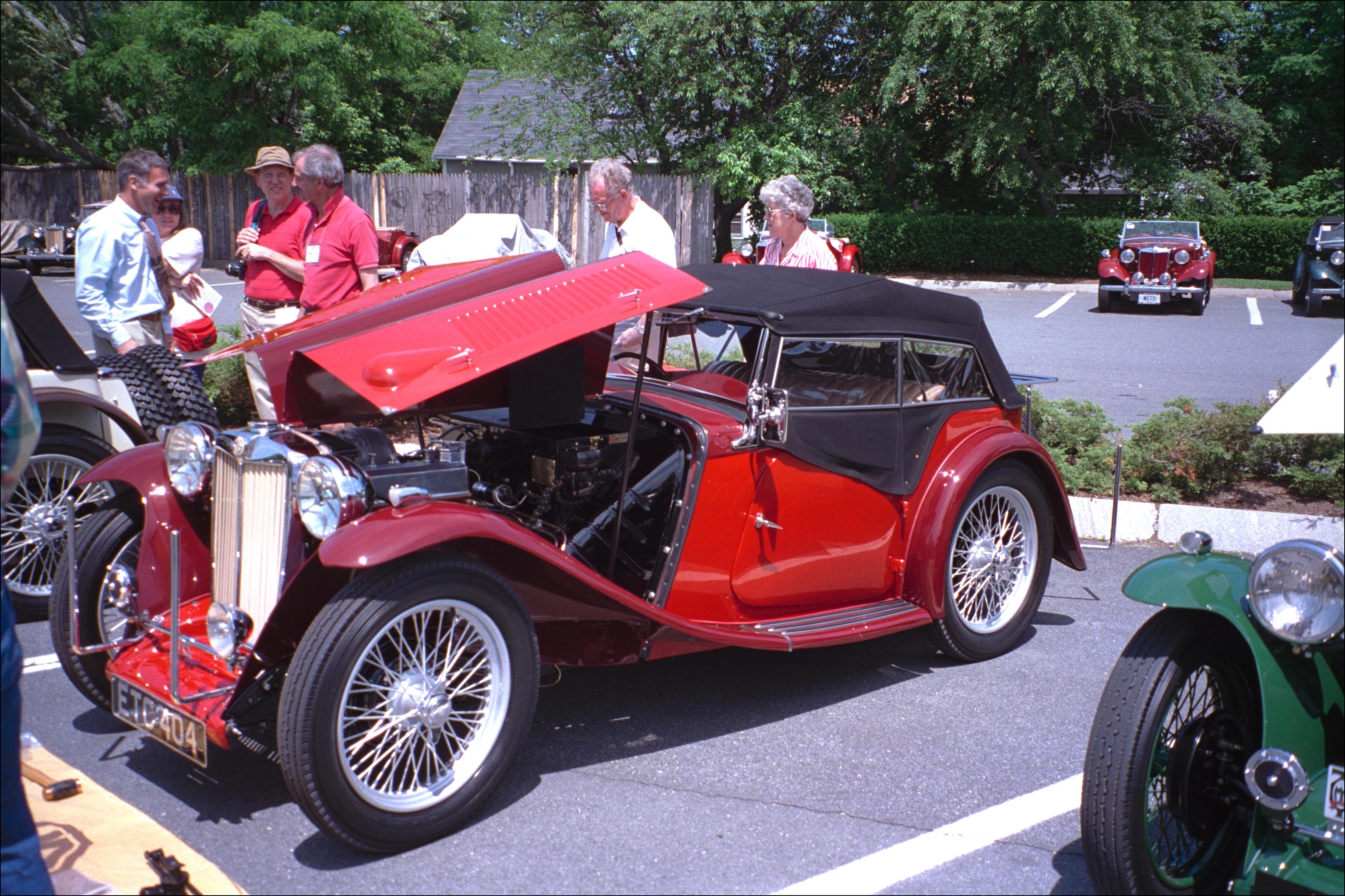 IMG7080 MG TA 2 (1936-1939)