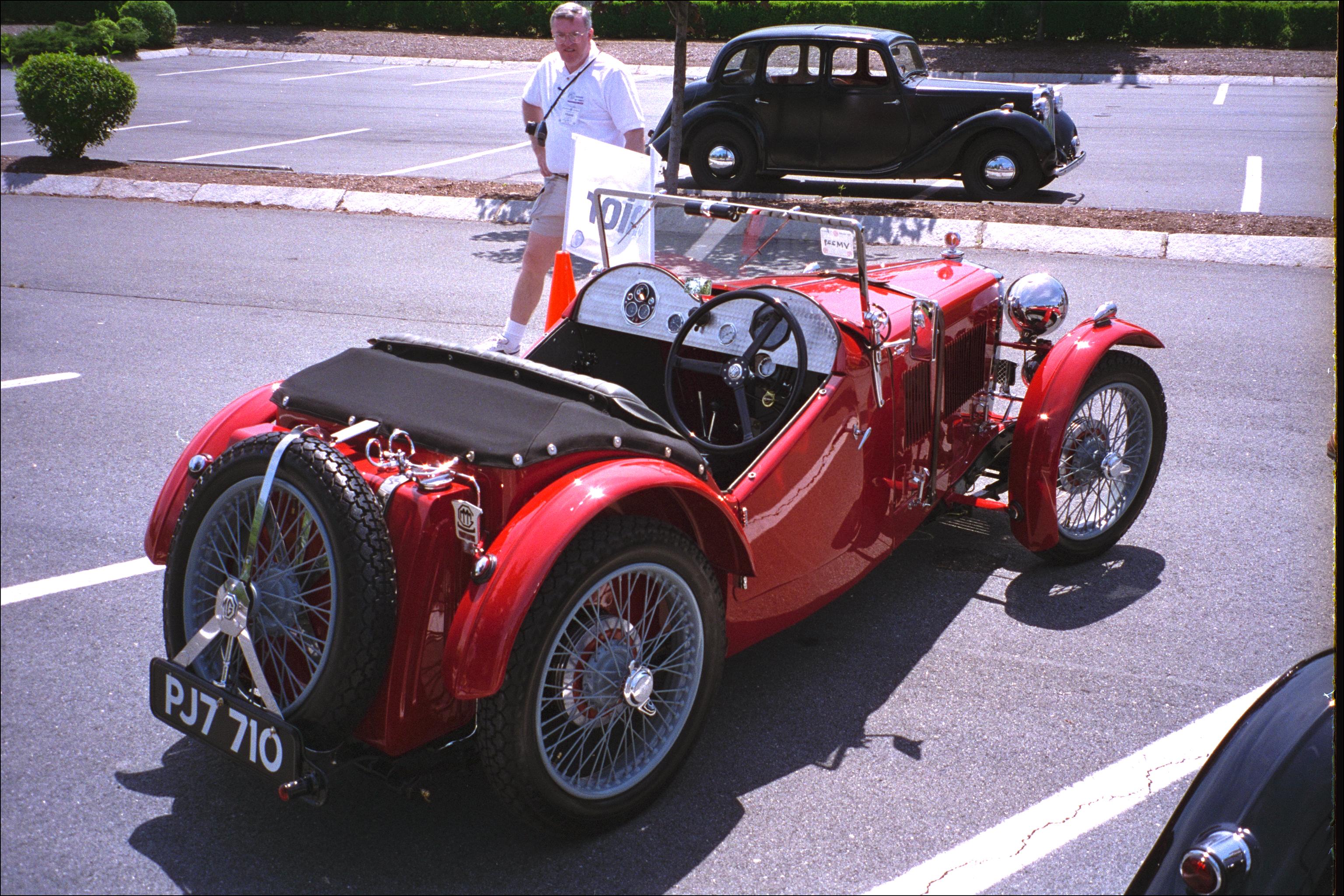 IMG085 P-type 3