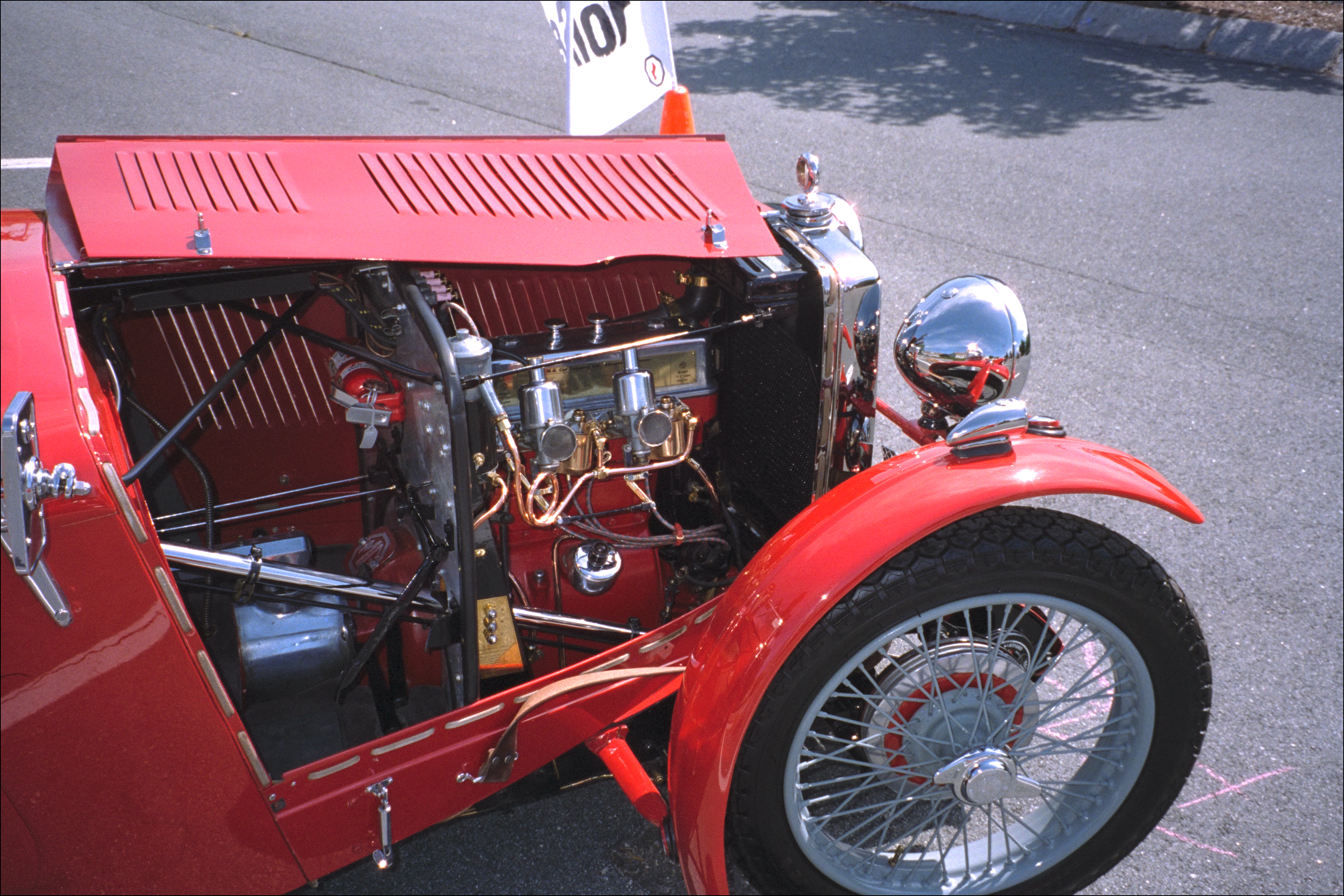 IMG7097 P-type 5