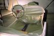 Masking tub interior for spraying